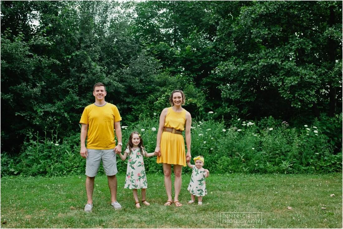 Rutkowski_18_InnerCirclePhoto_016 Josh+Allison+Charlette+Amelia :: 2018