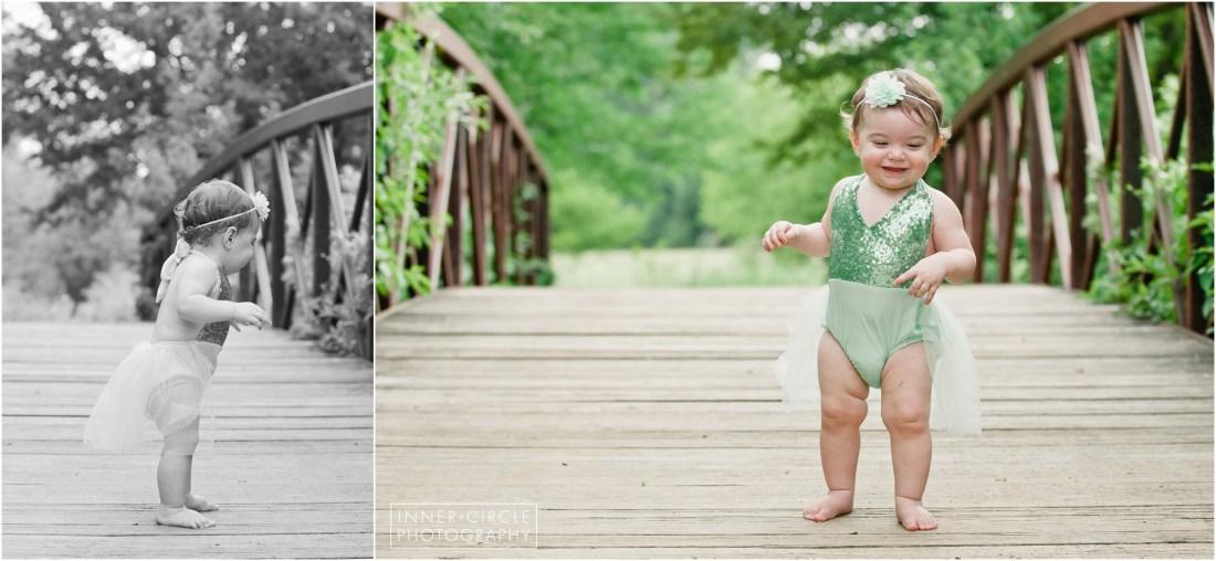 Rutkowski_18_InnerCirclePhoto_057 Josh+Allison+Charlette+Amelia :: 2018