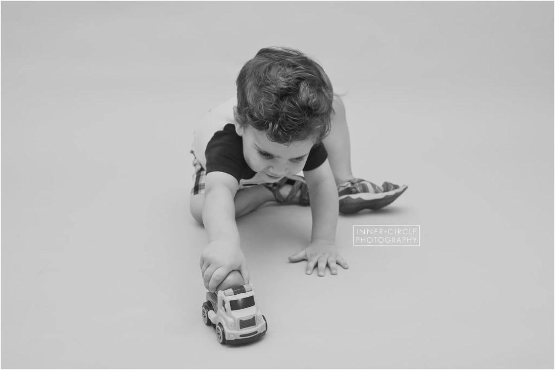 domM18_NEWBORN_InnerCirclePhoto_005 Dominic :: 2 Years Old