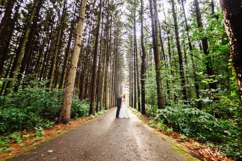 jasoncarrie_WED_Shepherds_Hollow_InnerCirclePhoto_253-1024x681 WEDDINGS