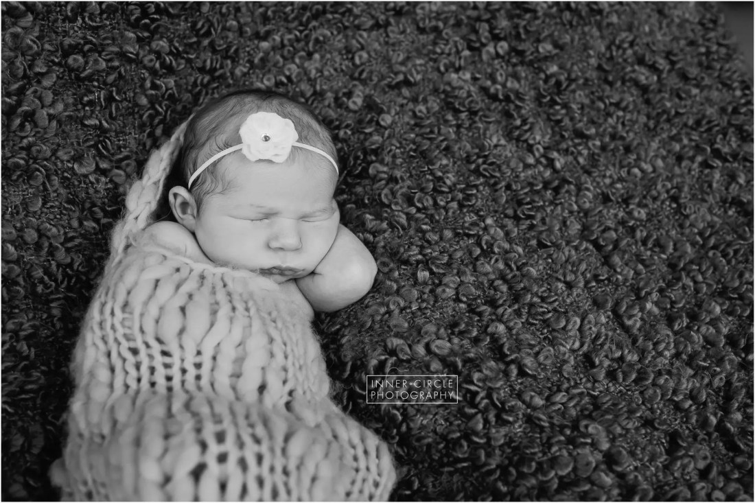savannaNEWBORN_2018_InnerCirclePhoto_020 Newborn Savannah