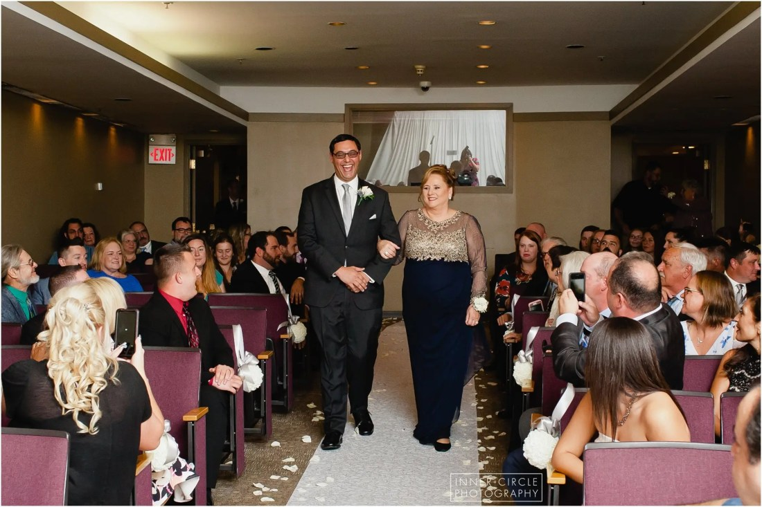 MIR_2354 Bill + Jaime :: MARRIED :: 2018