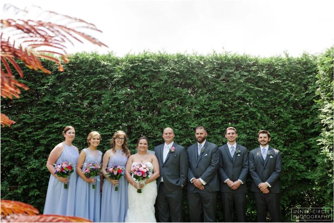 korbinashley_WED_InnerCirclePhoto_249 Engagement - Wedding  Michigan Photography