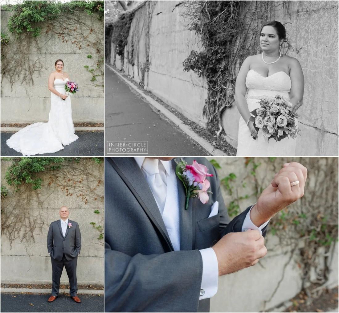 korbinashley_WED_InnerCirclePhoto_294 Engagement - Wedding  Michigan Photography