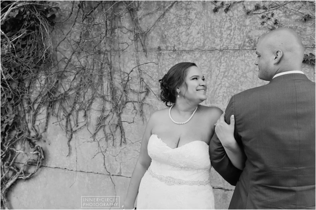 korbinashley_WED_InnerCirclePhoto_304 Korbin + Ashley :: MARRIED!