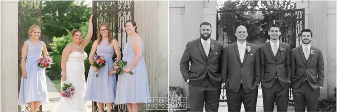 korbinashley_WED_InnerCirclePhoto_352 Korbin + Ashley :: MARRIED!