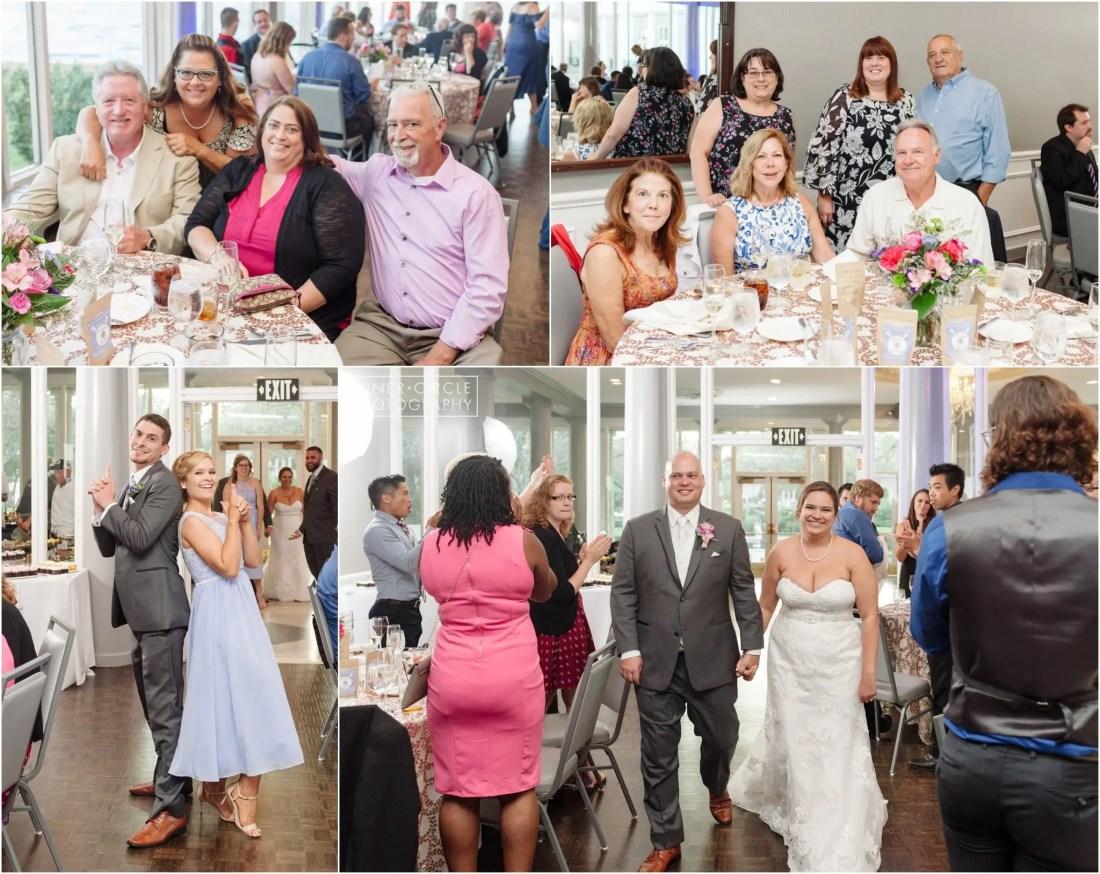 korbinashley_WED_InnerCirclePhoto_437 Engagement - Wedding  Michigan Photography