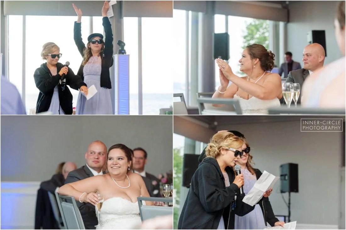 korbinashley_WED_InnerCirclePhoto_460 Korbin + Ashley :: MARRIED!