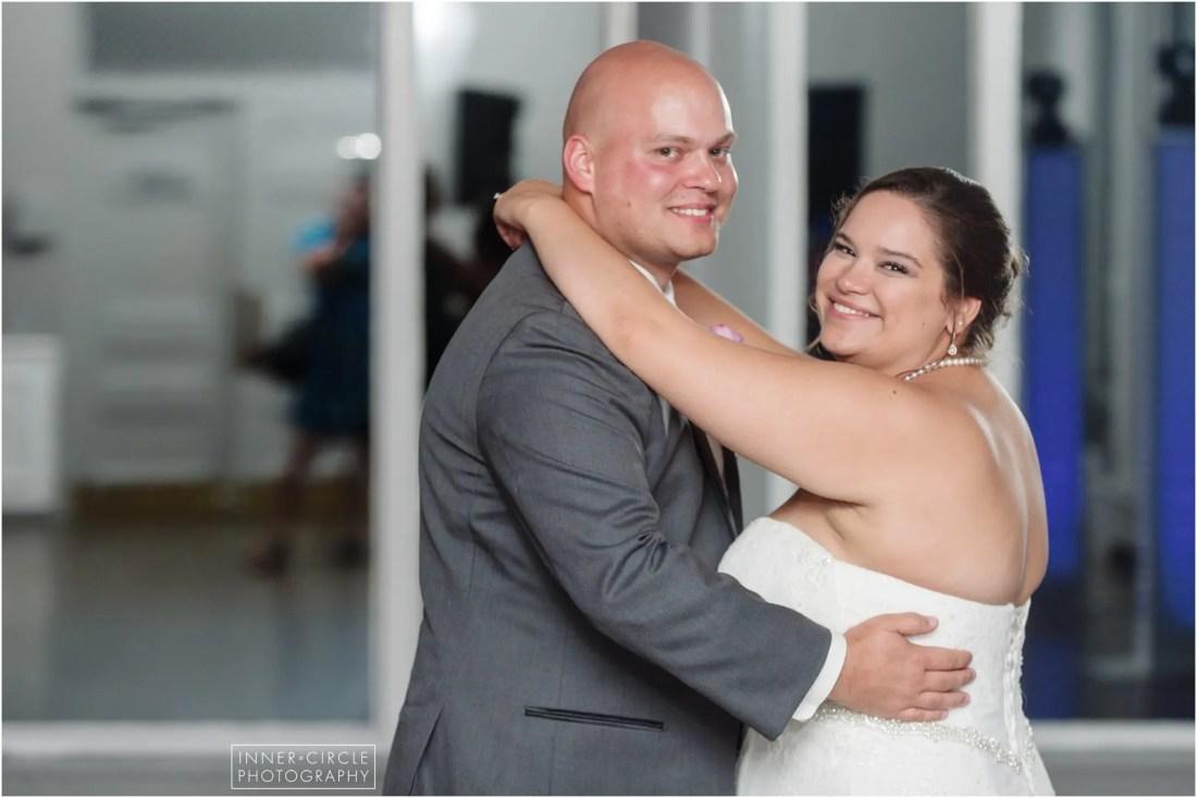 korbinashley_WED_InnerCirclePhoto_494 Korbin + Ashley :: MARRIED!