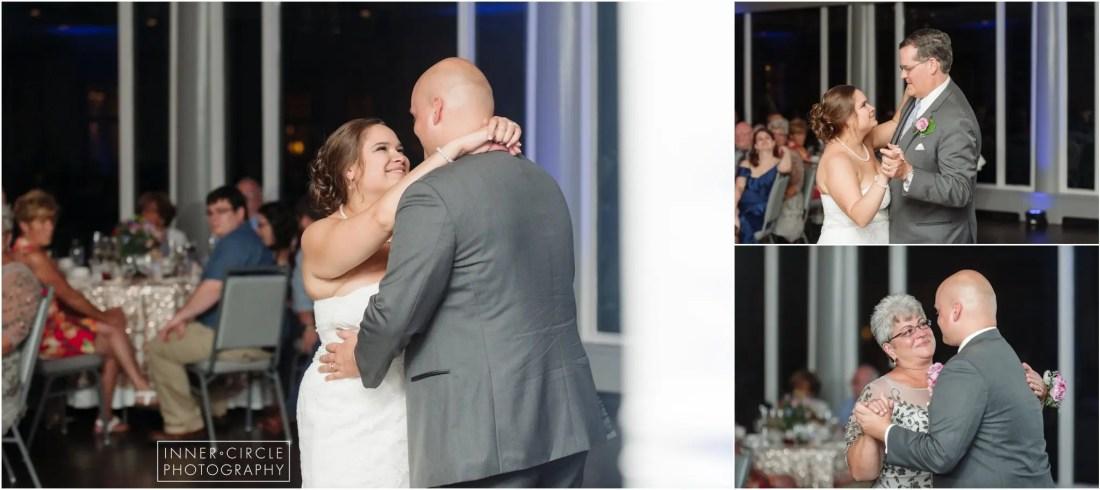 korbinashley_WED_InnerCirclePhoto_496 Engagement - Wedding  Michigan Photography