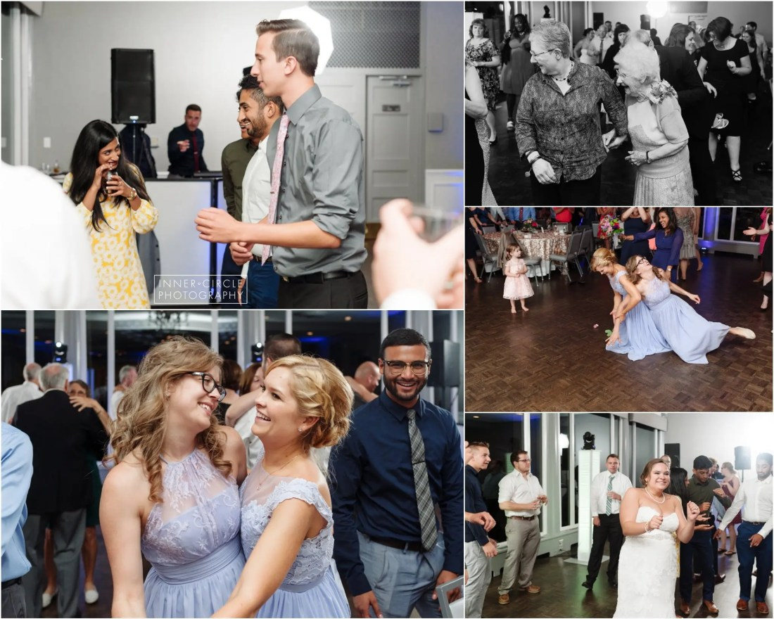 korbinashley_WED_InnerCirclePhoto_531 Korbin + Ashley :: MARRIED!