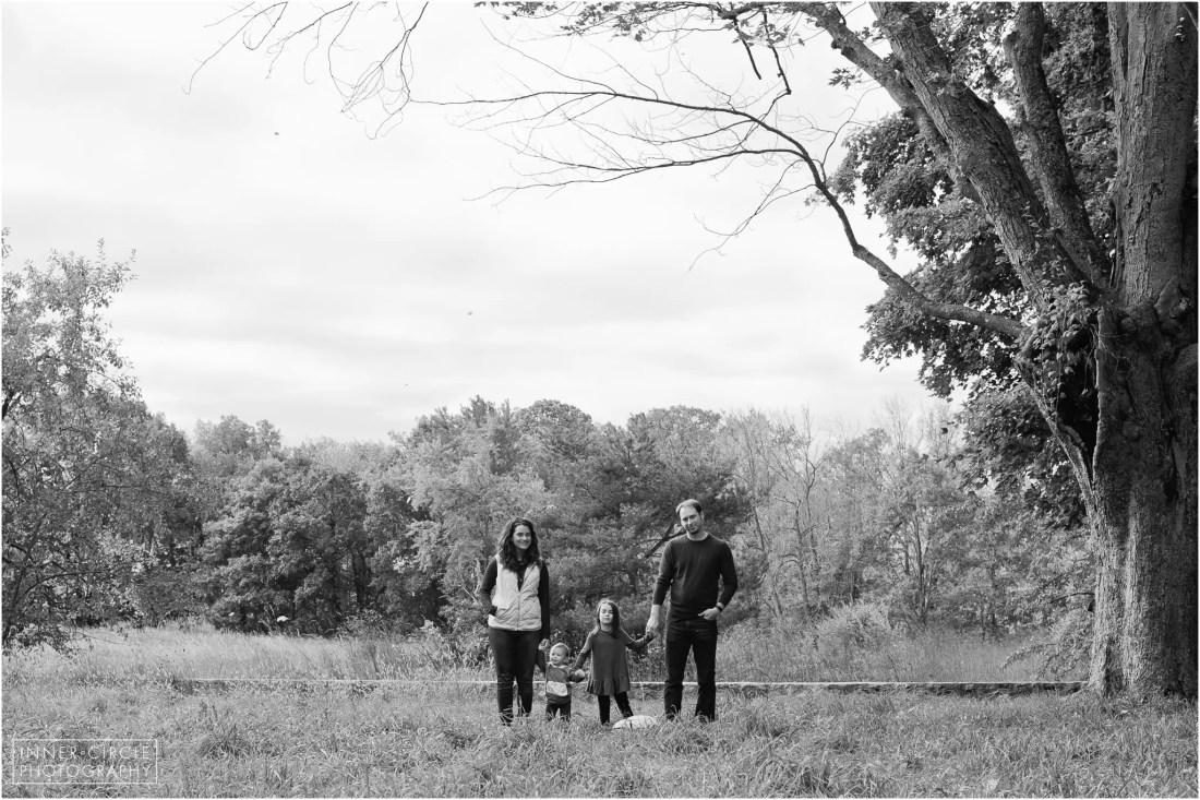 johnstonfamily_2018SESS_InnerCirclePhoto_035 Anytime  Michigan Photography
