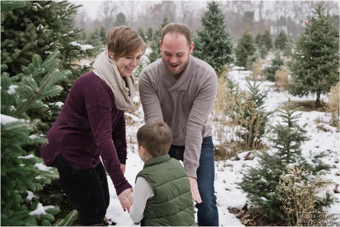 Hansen_TreeFarm_InnerCirclePhoto_029 Hansen Family - Addison Oaks Tree Farm