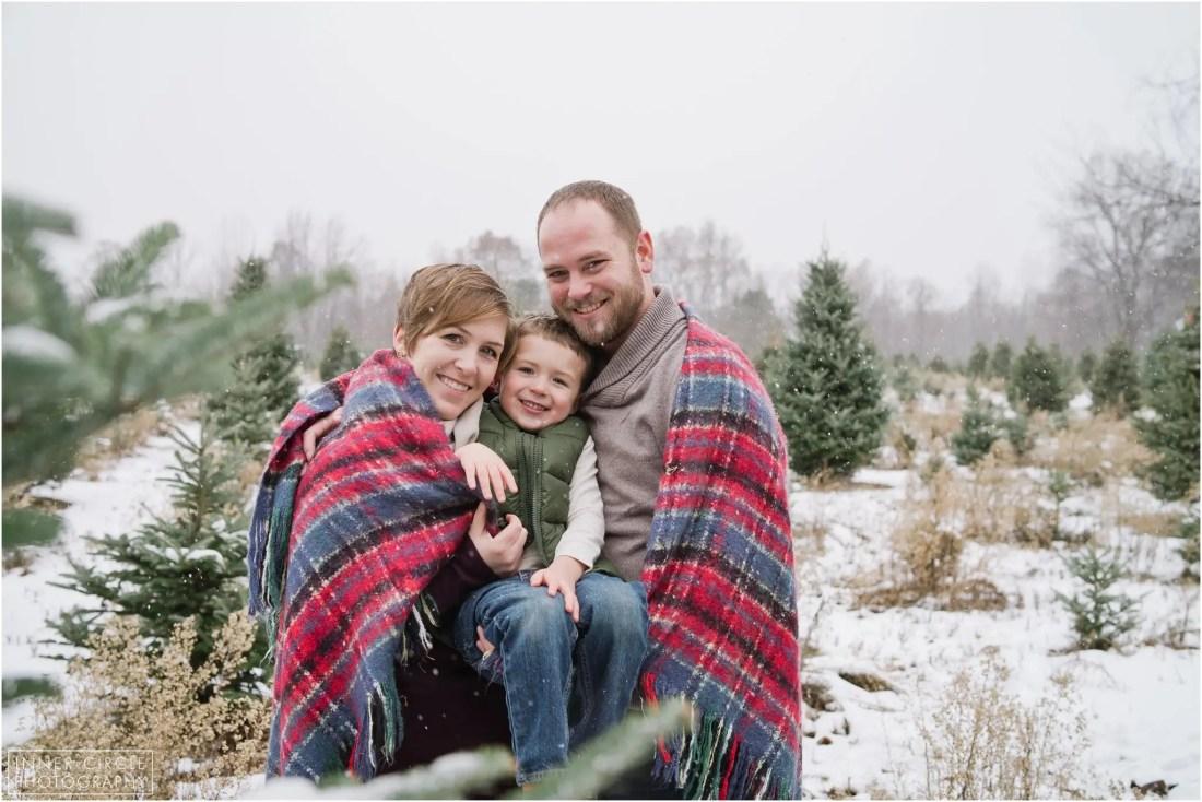 Hansen_TreeFarm_InnerCirclePhoto_060 Hansen Family - Addison Oaks Tree Farm