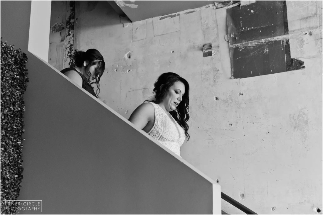 JoeMelissa_WED_InnerCirclePhoto_030 Joe + Melissa :: MARRIED!