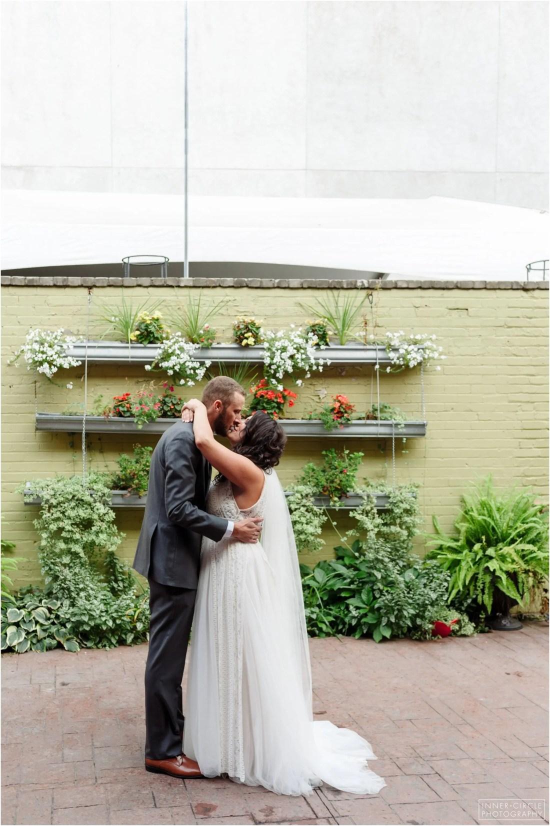 JoeMelissa_WED_InnerCirclePhoto_062 Joe + Melissa :: MARRIED!