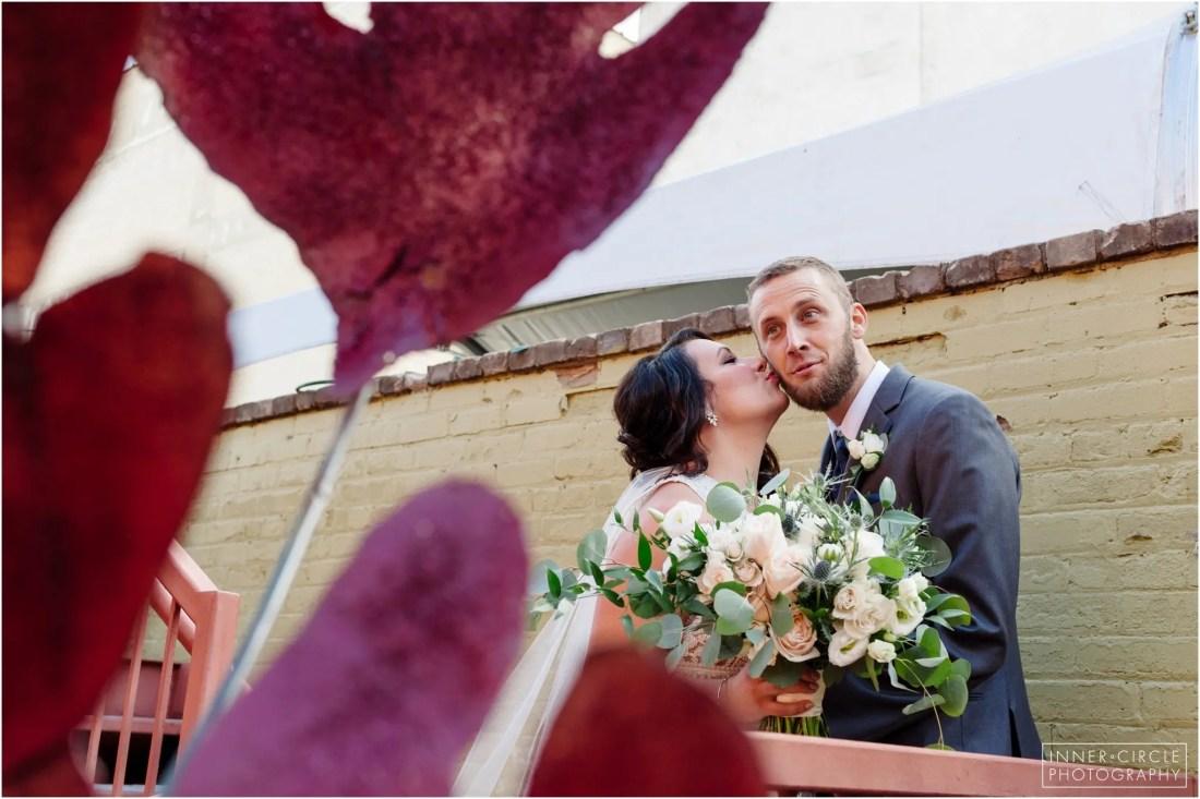 JoeMelissa_WED_InnerCirclePhoto_095 Joe + Melissa :: MARRIED!