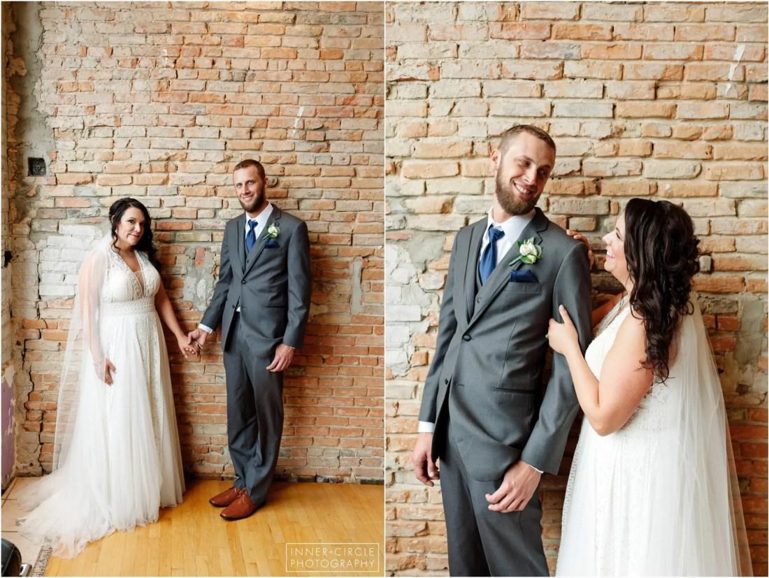JoeMelissa_WED_InnerCirclePhoto_202 Joe + Melissa :: MARRIED!