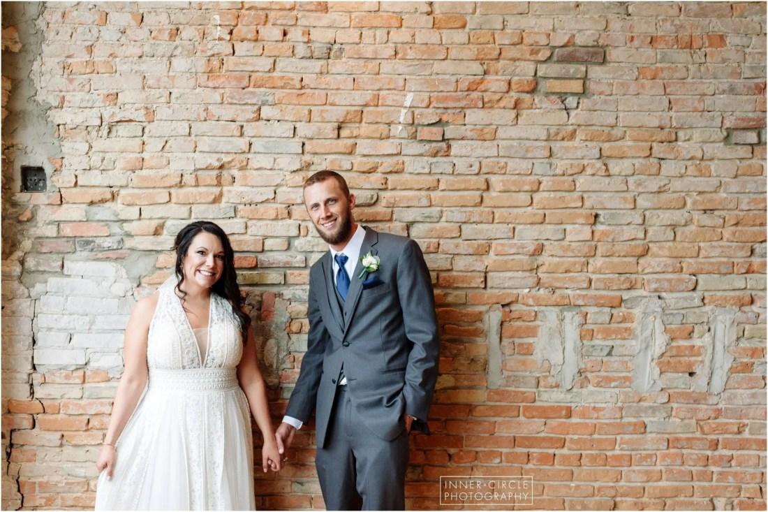 JoeMelissa_WED_InnerCirclePhoto_207 Joe + Melissa :: MARRIED!