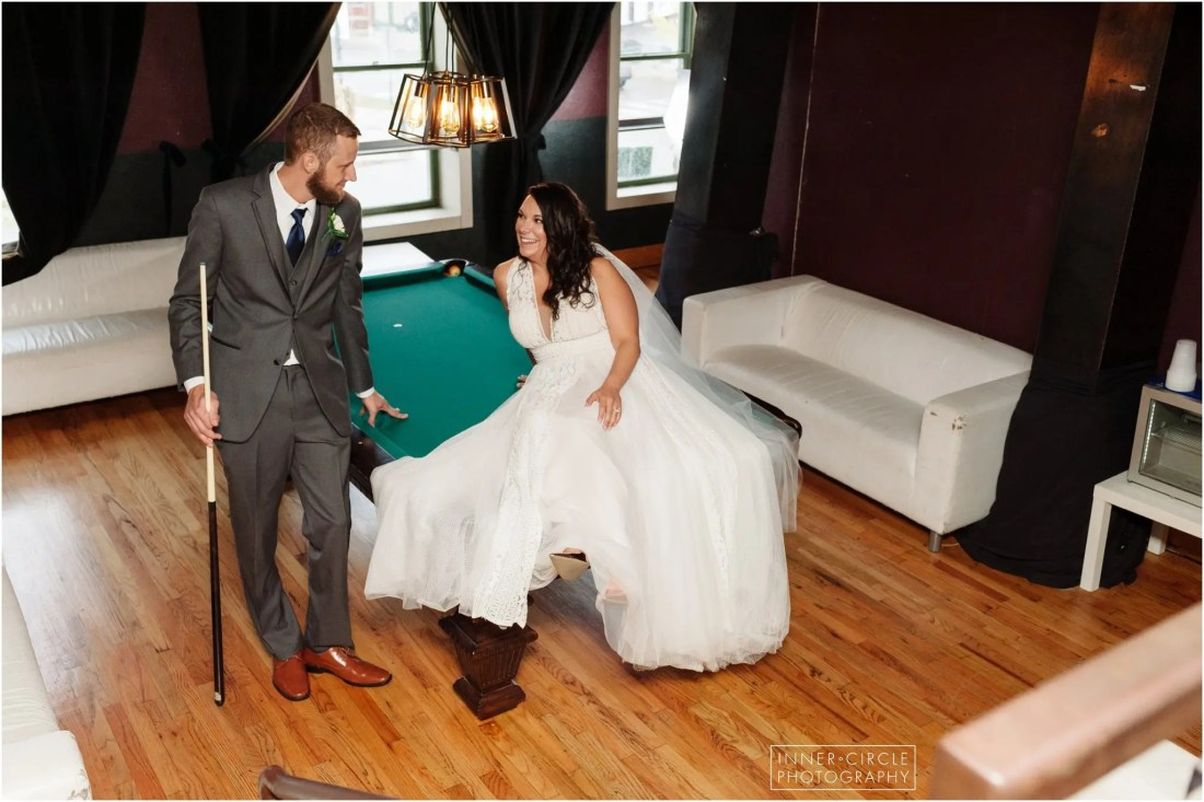 JoeMelissa_WED_InnerCirclePhoto_210 Joe + Melissa :: MARRIED!