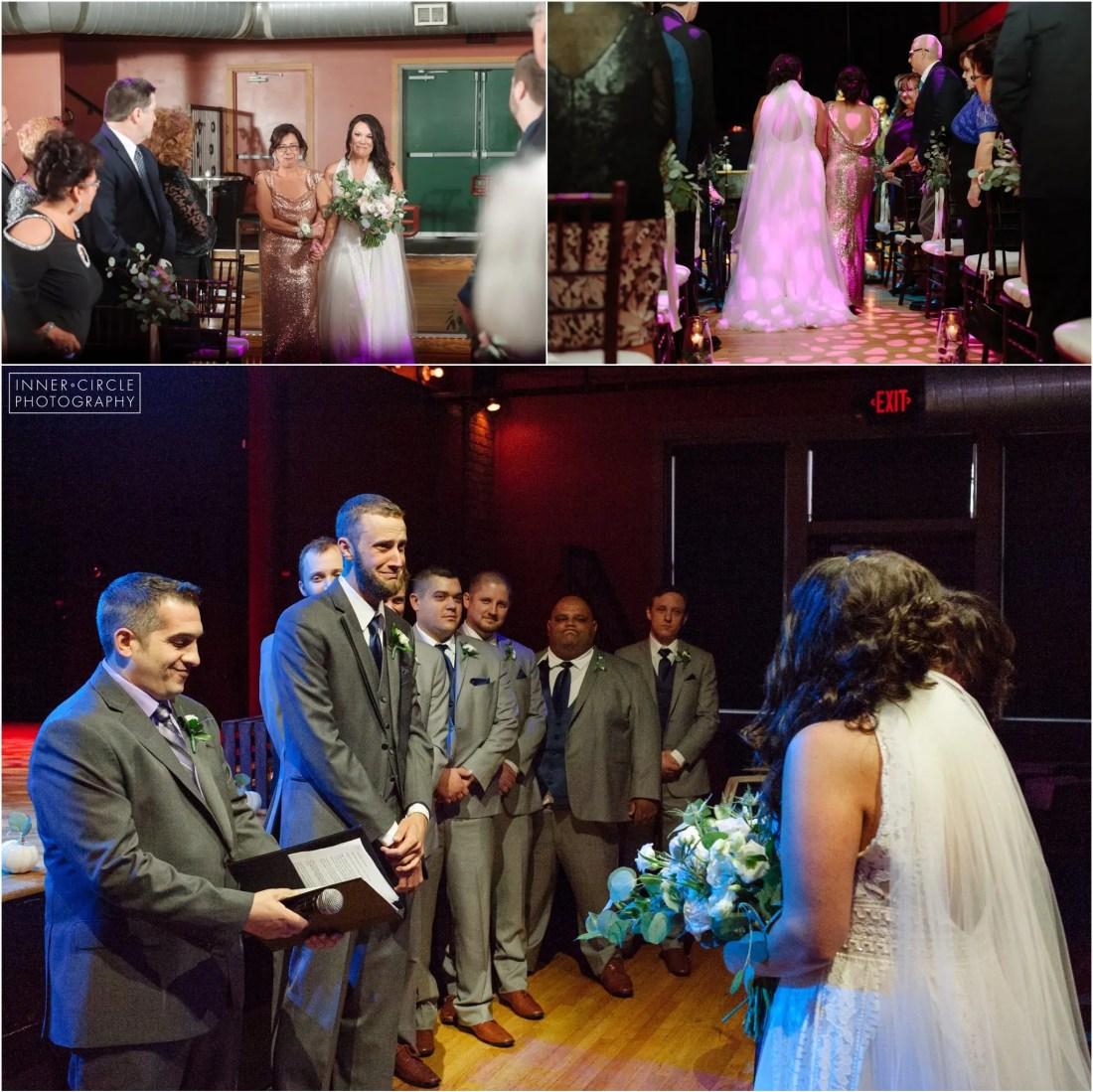 JoeMelissa_WED_InnerCirclePhoto_269 Joe + Melissa :: MARRIED!