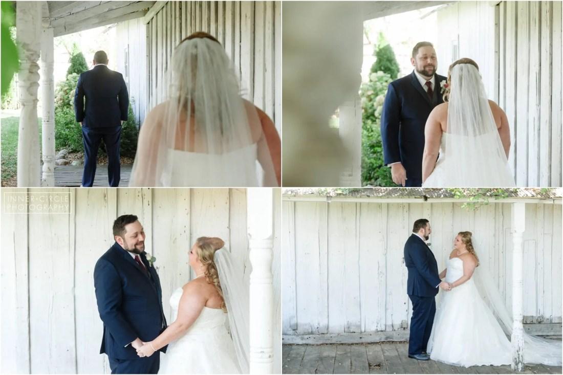 chrislauren_WED_InnerCirclePhoto_147 Chris + Lauren :: MARRIED!
