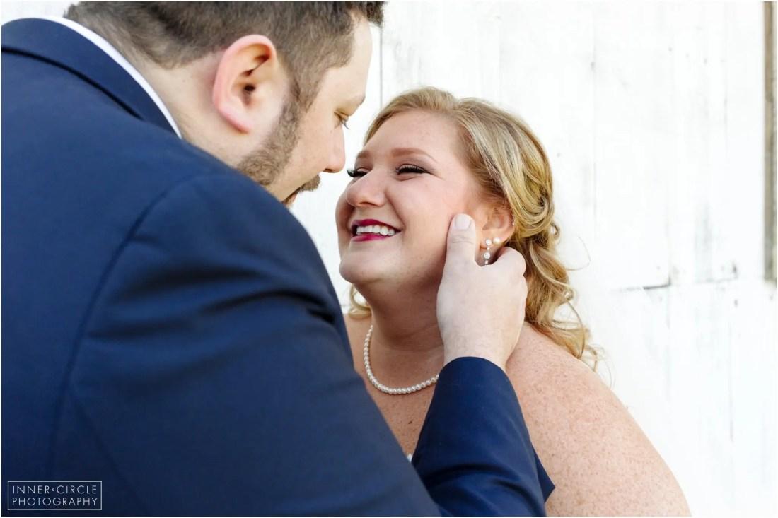 chrislauren_WED_InnerCirclePhoto_269 Chris + Lauren :: MARRIED!