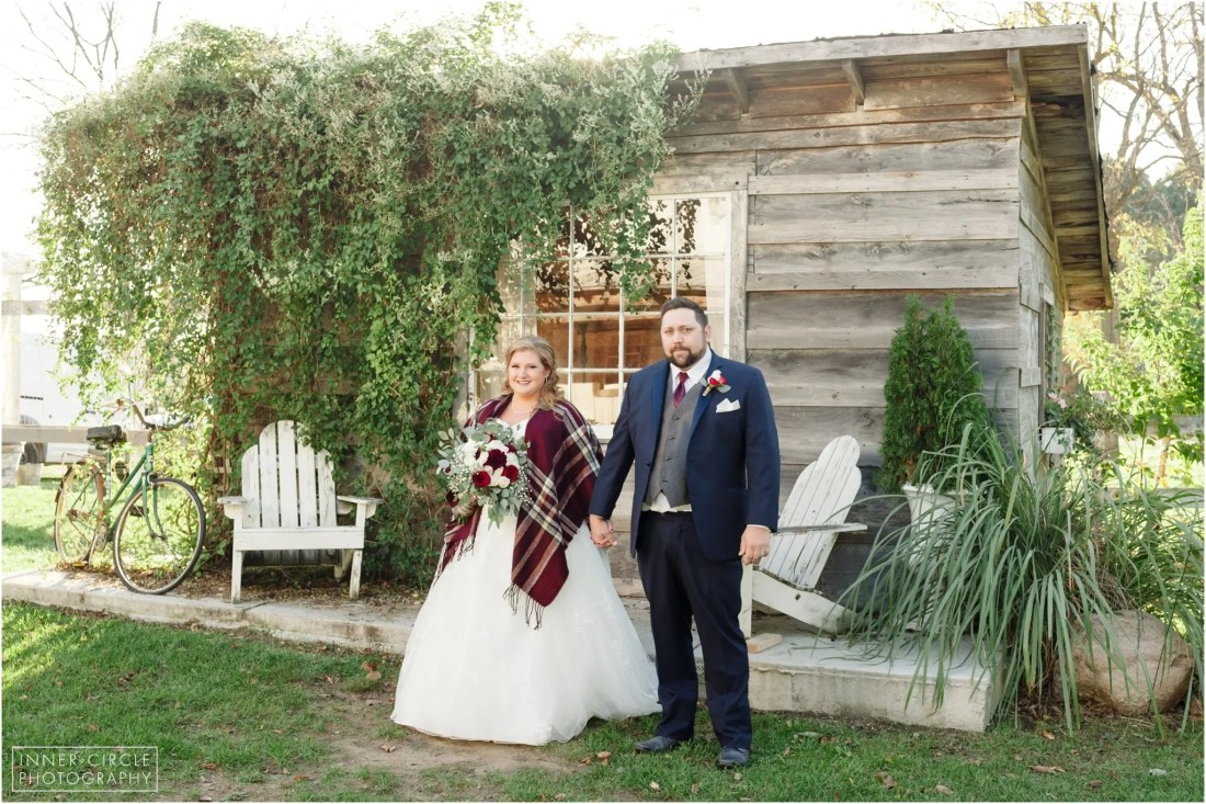 chrislauren_WED_InnerCirclePhoto_286 Chris + Lauren :: MARRIED!