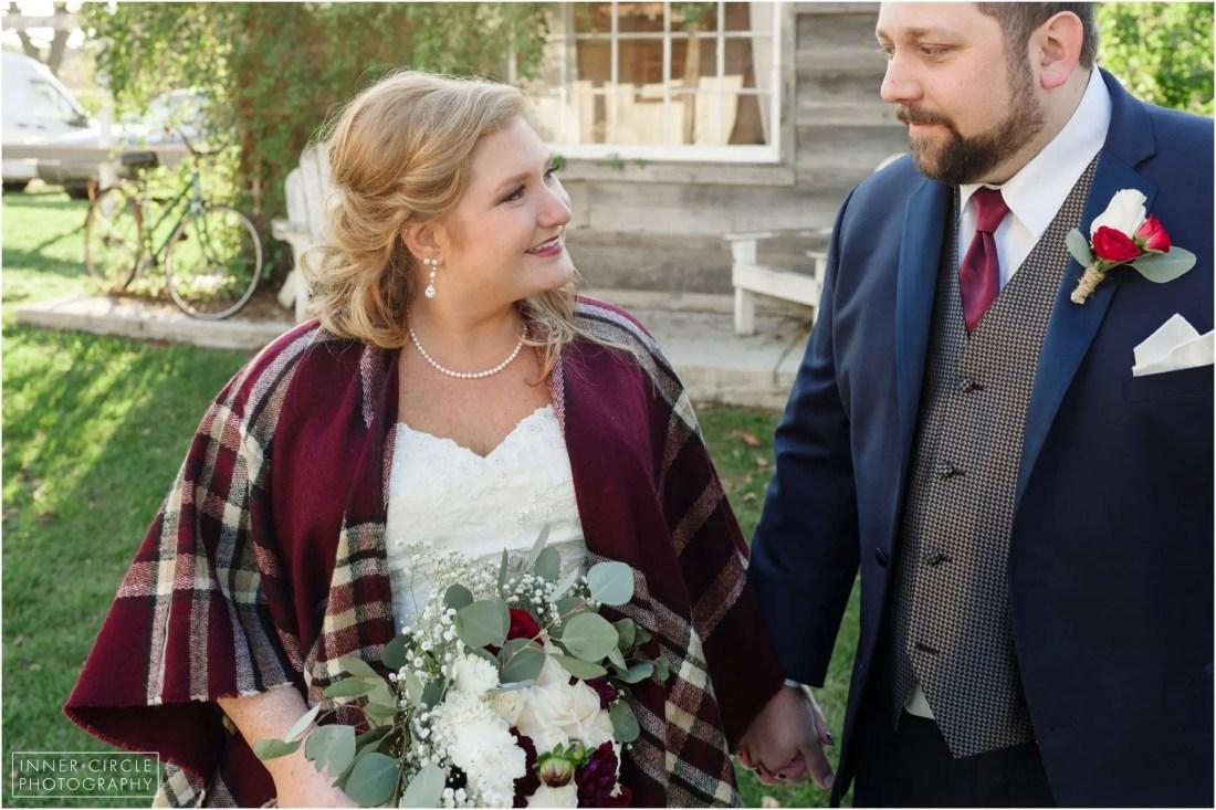 chrislauren_WED_InnerCirclePhoto_292 Chris + Lauren :: MARRIED!