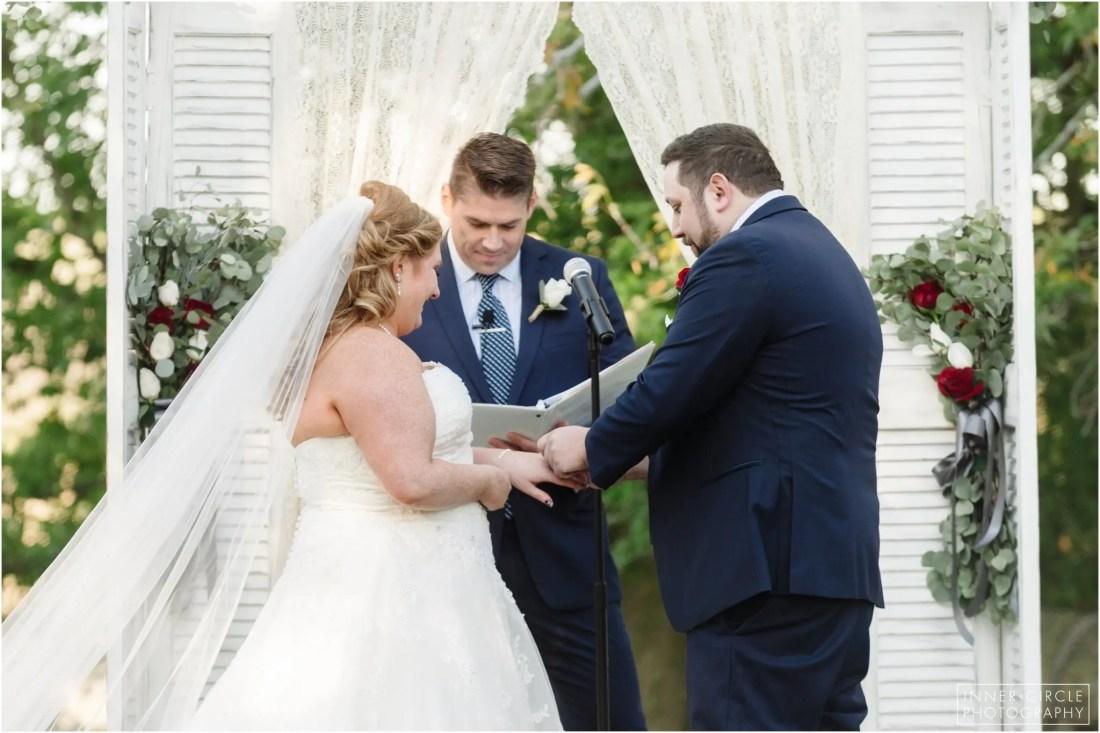 chrislauren_WED_InnerCirclePhoto_364 Chris + Lauren :: MARRIED!