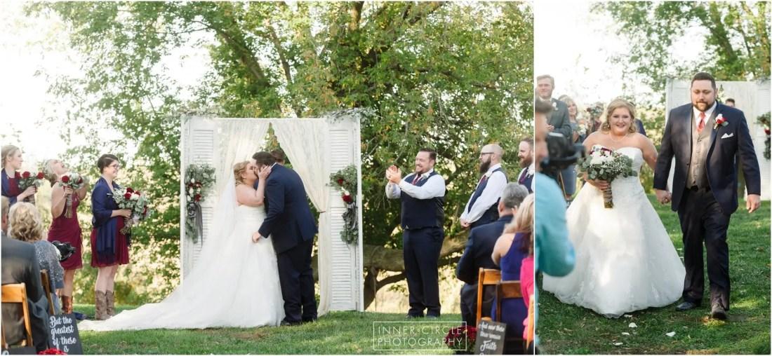 chrislauren_WED_InnerCirclePhoto_374 Chris + Lauren :: MARRIED!
