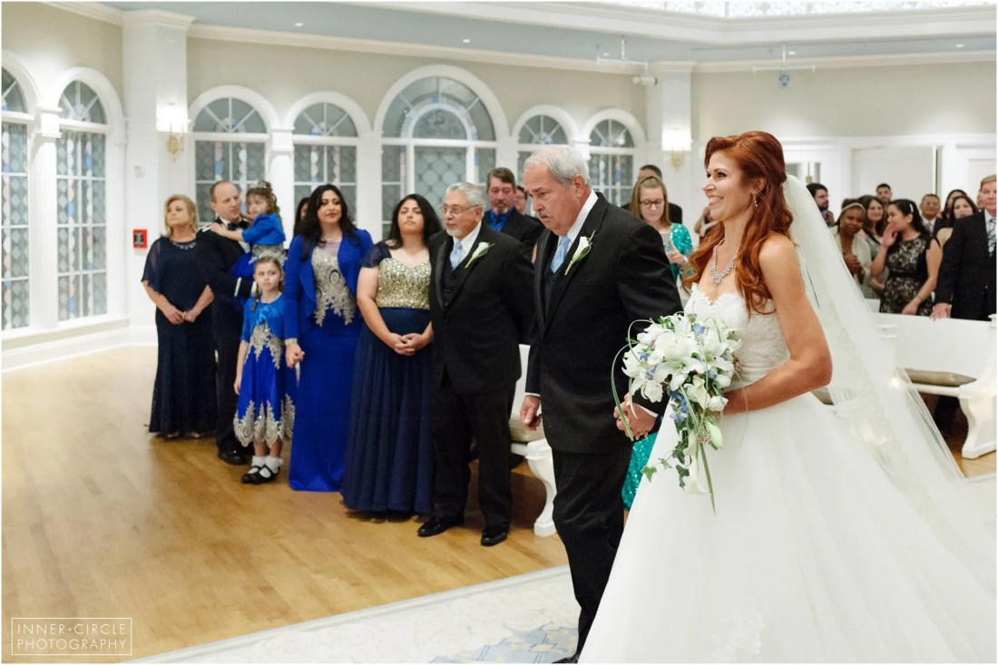 JasonShannon_DisneyWorld_WED18_InnerCirclePhoto_104 Jason+Shannon :: MARRIED!