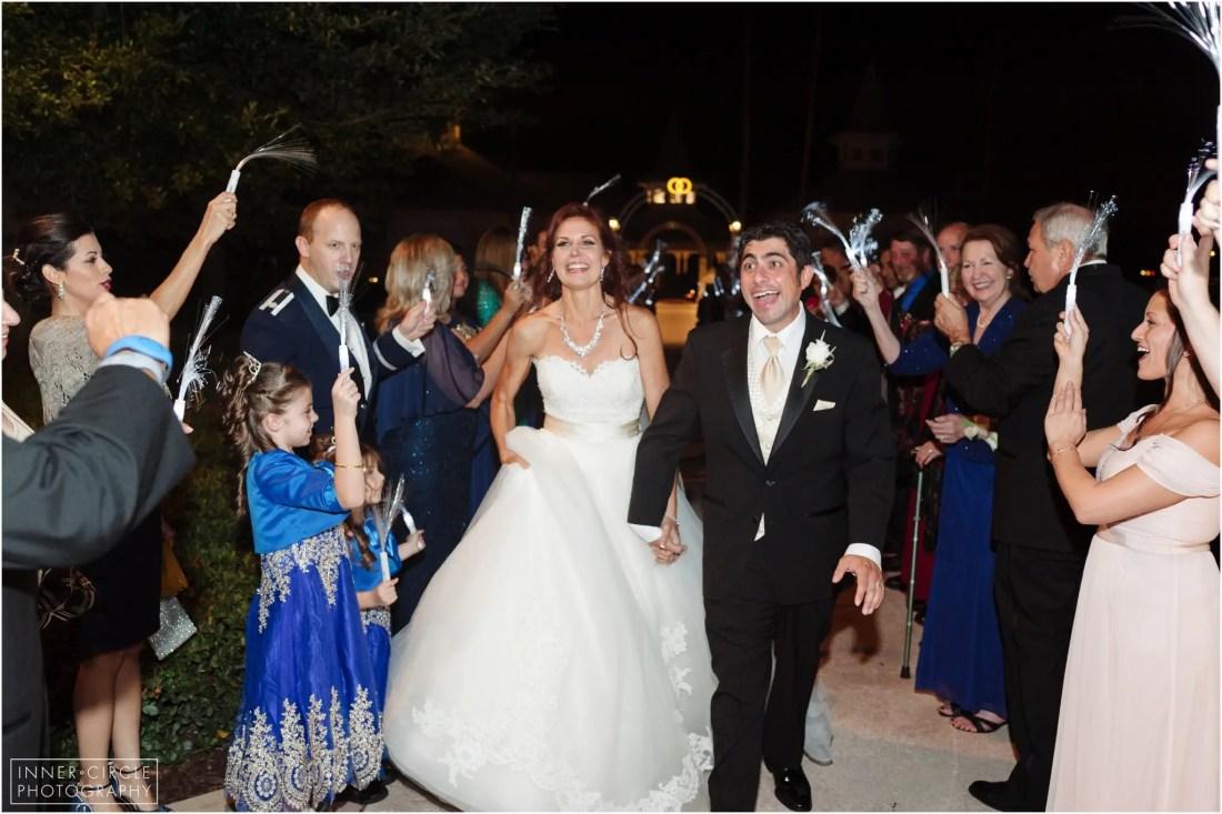 JasonShannon_DisneyWorld_WED18_InnerCirclePhoto_139 Jason+Shannon :: MARRIED!
