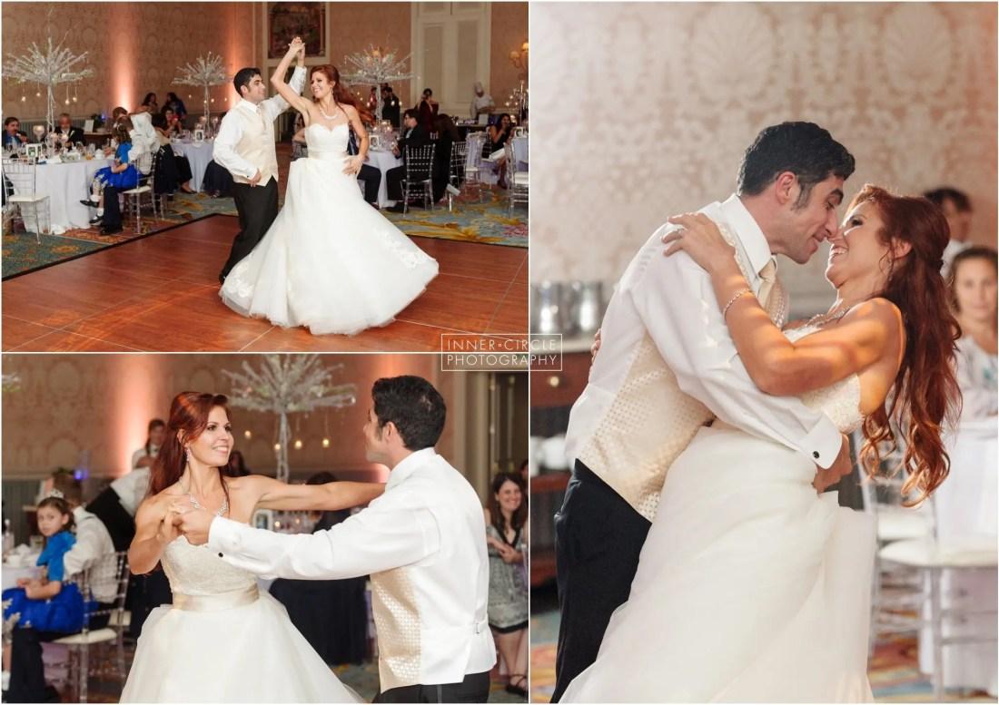 JasonShannon_DisneyWorld_WED18_InnerCirclePhoto_302 Jason+Shannon :: MARRIED!
