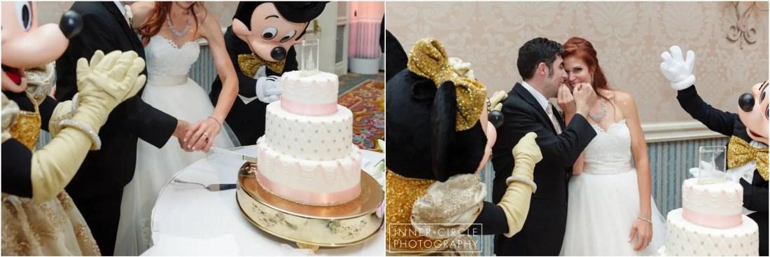 JasonShannon_DisneyWorld_WED18_InnerCirclePhoto_380 Jason+Shannon :: MARRIED!