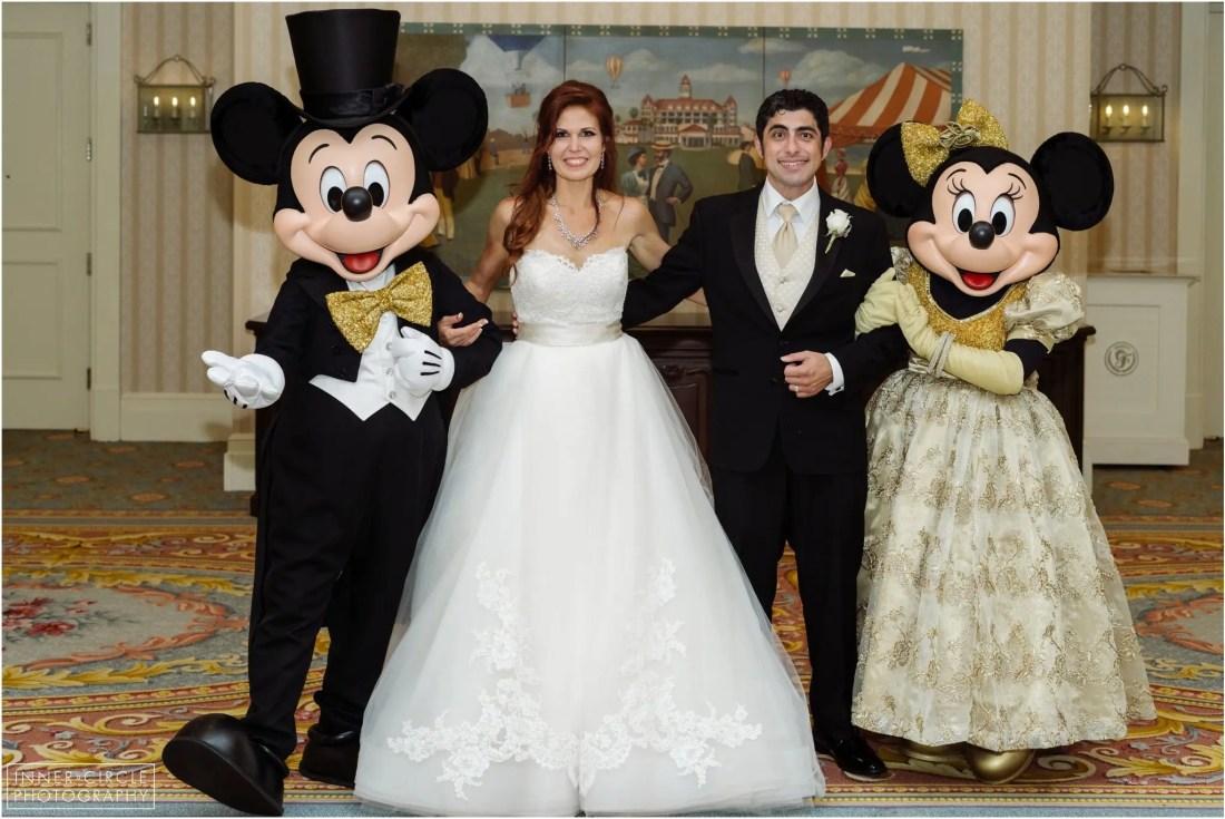 JasonShannon_DisneyWorld_WED18_InnerCirclePhoto_387 Jason+Shannon :: MARRIED!