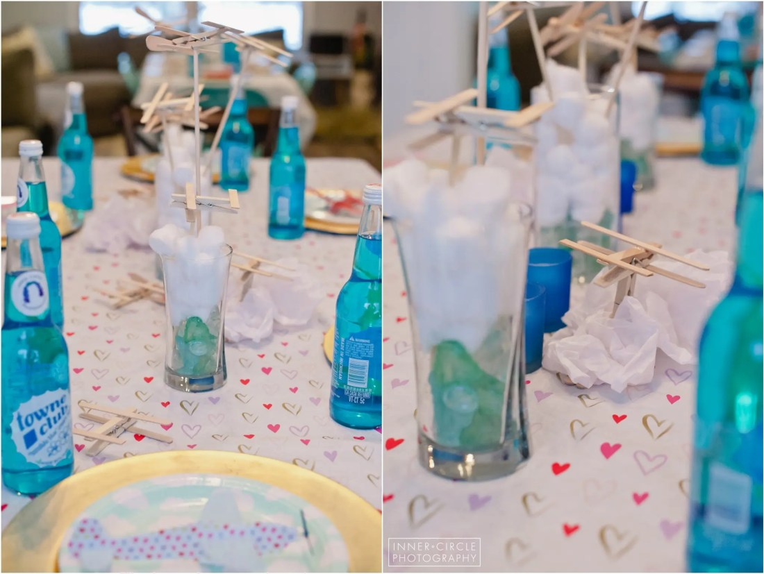 MIR_7653 Valentine's Day BRUNCH 2018
