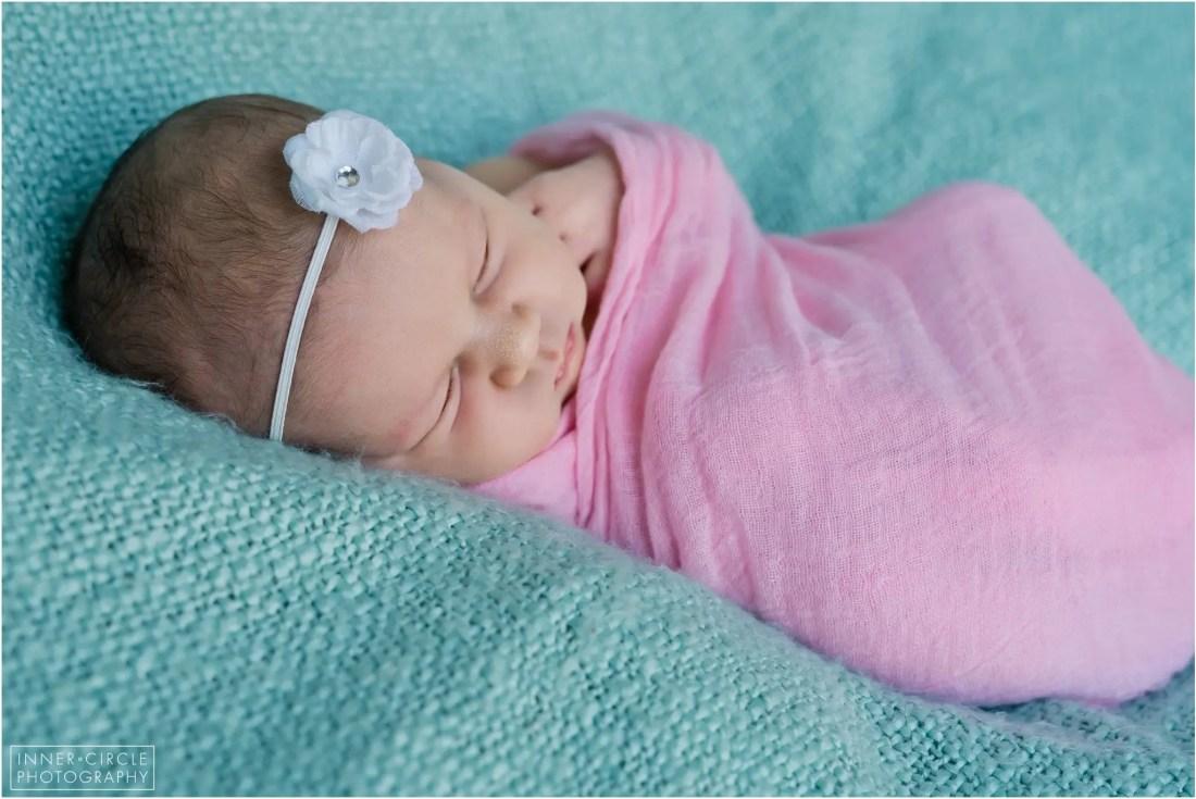 SarahMartin_Newborn_InnerCirclePhoto_043 Sarah :: Michigan Newborn Photographer :: 2019