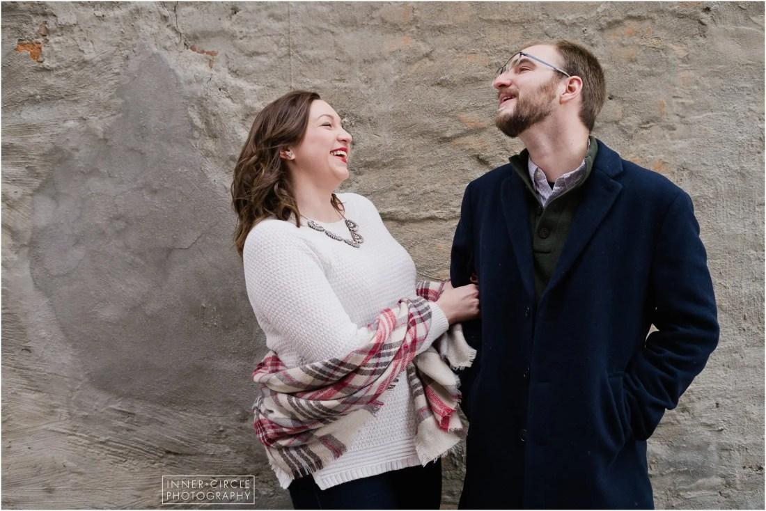 lukelauren_ENGAGED_InnerCirclePhoto_013 Luke + Lauren :: Ypsilanti Engagement Session :: 2019