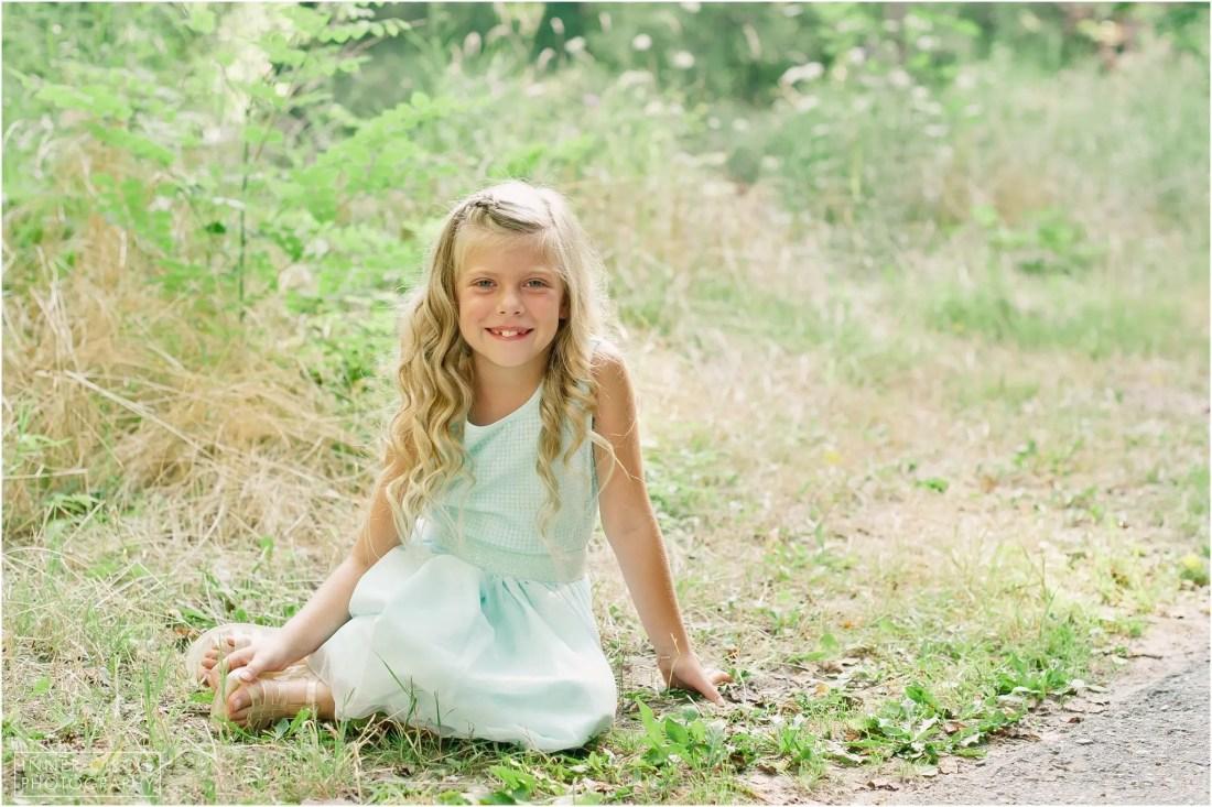 heathfamily_2018_InnerCirclePhoto_040 Anytime  Michigan Photography