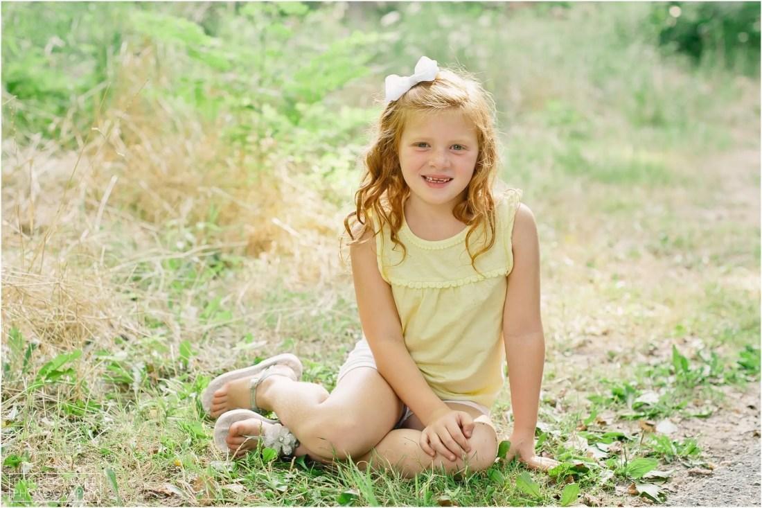 heathfamily_2018_InnerCirclePhoto_043 Anytime  Michigan Photography