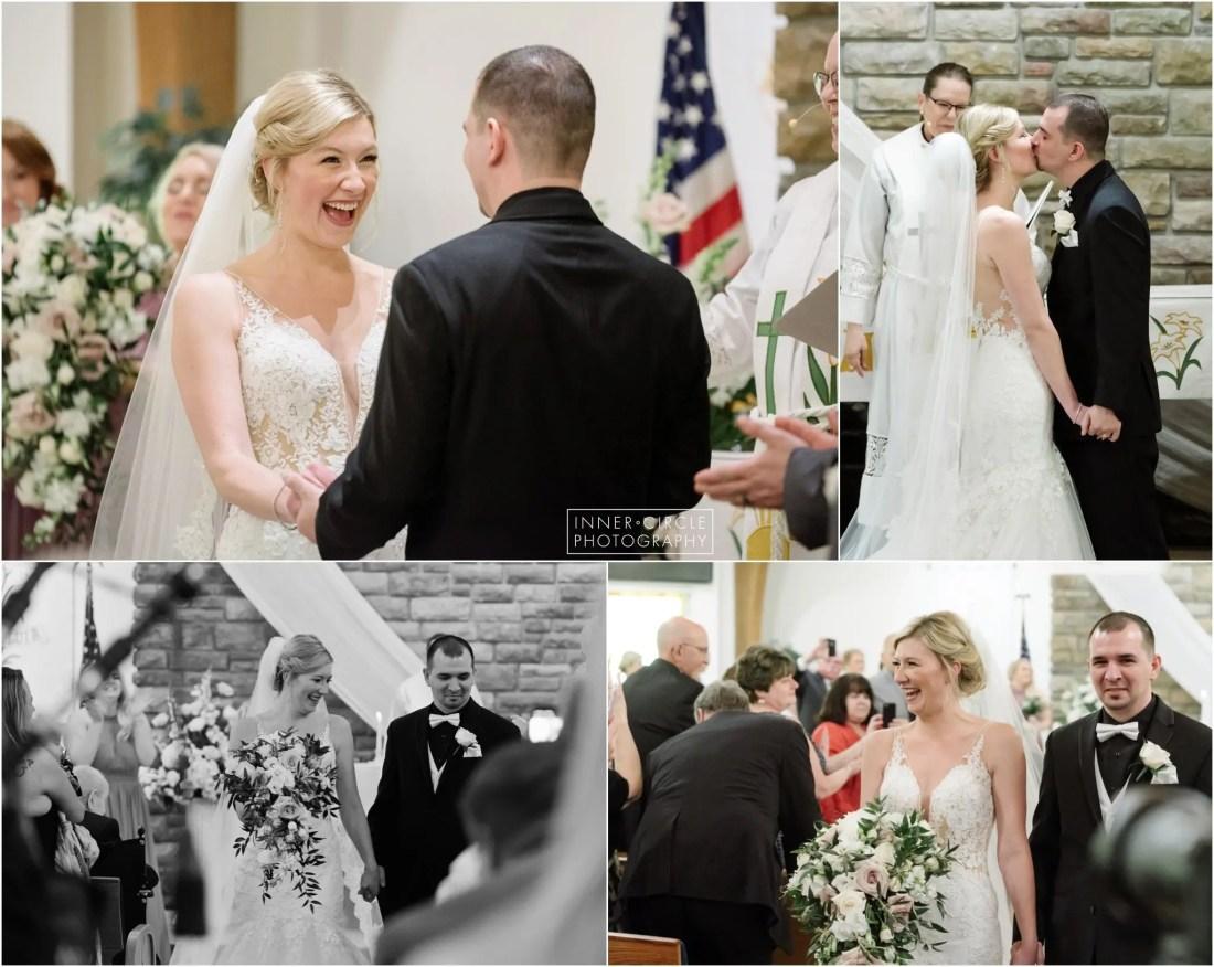 TommyChristina_WED_InnerCirclePhoto_358 Engagement - Wedding  Michigan Photography