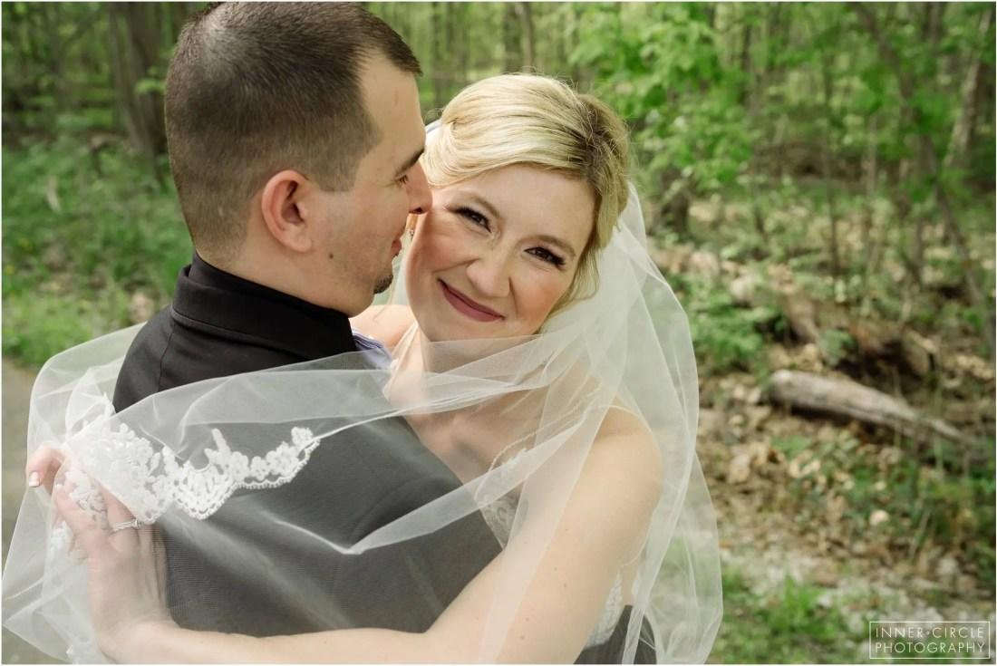 TommyChristina_WED_InnerCirclePhoto_516 Engagement - Wedding  Michigan Photography