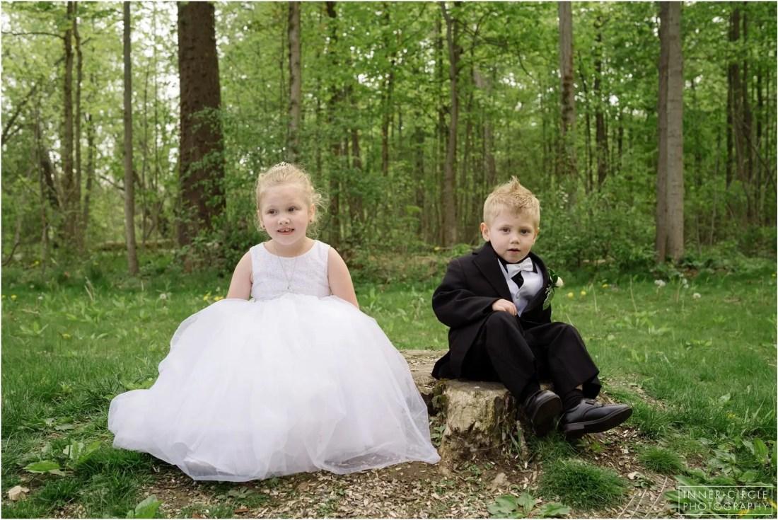 TommyChristina_WED_InnerCirclePhoto_555 Engagement - Wedding  Michigan Photography
