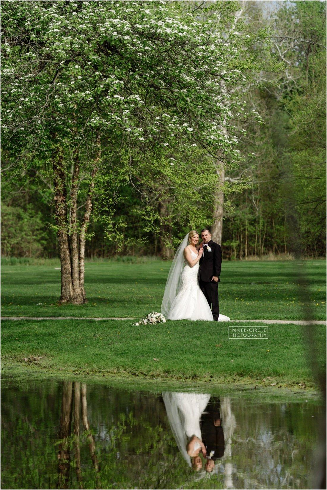 TommyChristina_WED_InnerCirclePhoto_569 Engagement - Wedding  Michigan Photography