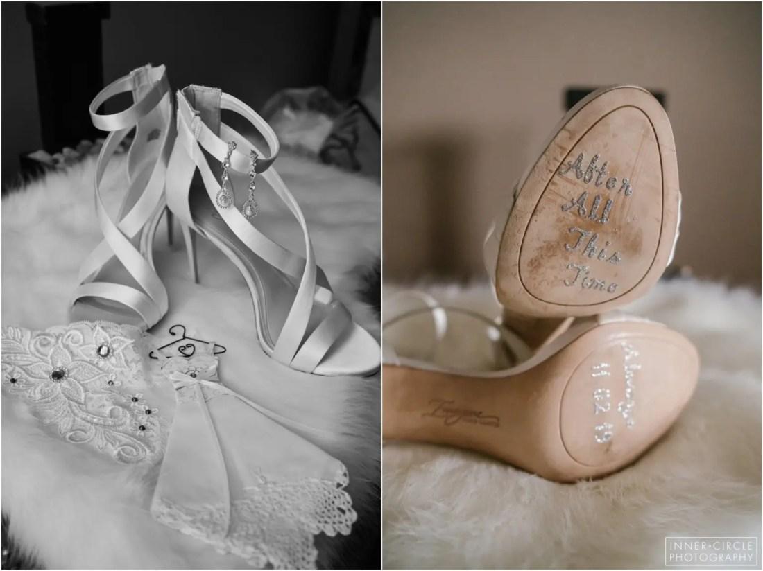JustinHeather_WED11-2-2019_InnerCirclePhoto_012-1 Engagement - Wedding  Michigan Photography
