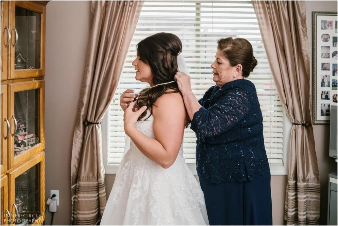 JustinHeather_WED11-2-2019_InnerCirclePhoto_054-1 Engagement - Wedding  Michigan Photography