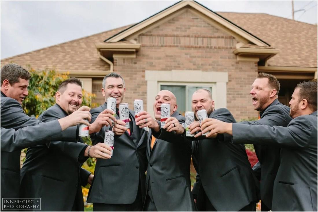 JustinHeather_WED11-2-2019_InnerCirclePhoto_118-1 Engagement - Wedding  Michigan Photography
