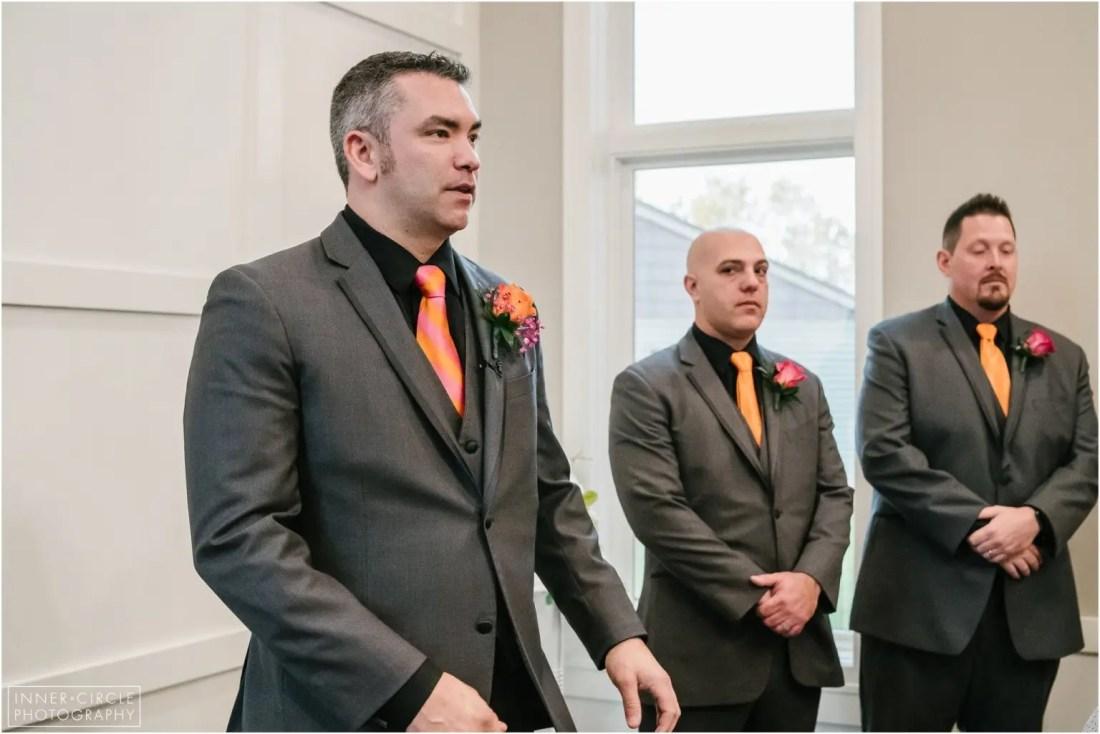 JustinHeather_WED11-2-2019_InnerCirclePhoto_209-1 Engagement - Wedding  Michigan Photography