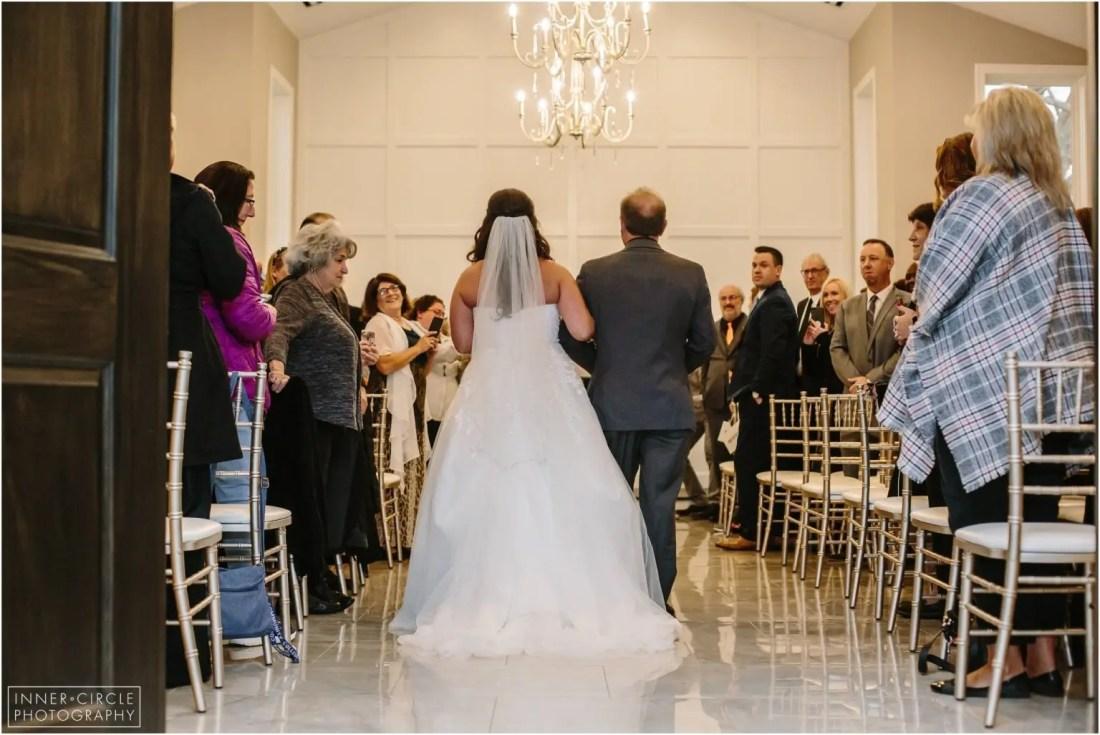 JustinHeather_WED11-2-2019_InnerCirclePhoto_213-1 Engagement - Wedding  Michigan Photography